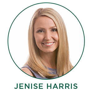 Jenise_Harris_Maverick_Finance