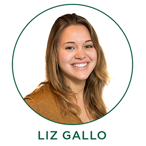 Liz_Gallo_Maverick_Finance