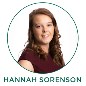Hannah_Sorensen_Maverick_Finance